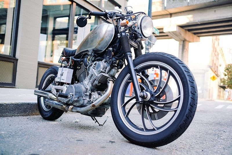 motorcycle 1149389 1280